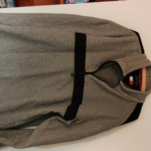 Tommy Hilfiger pullover sweatshirt